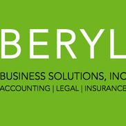 Beryl Business Solutions, Inc, San Rafael CA