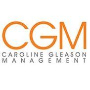 CGM - Caroline Gleason Management Models, Miami Beach FL