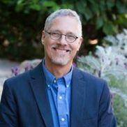 Jim Christrup, LCSW, San Francisco CA