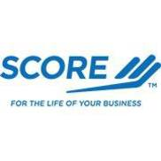 SCORE Boston - Free Expert Business Mentoring, Boston MA