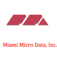 Miami Micro Data, Inc., Miami FL