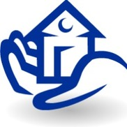 1475517865 logo only