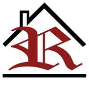 Royal Dream Realty Corp, Miami Lakes FL