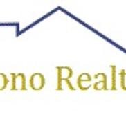 Londono Realty LLC, Plantation FL