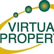 Virtual Properties Realty, Duluth GA