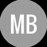 Marion E. Barnett, MFT, Kentfield CA