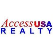 Access USA Realty, Tamarac FL
