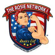 The Rosie Network, Inc., San Diego CA