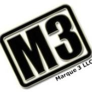Marque3 LLC, Pasadena CA