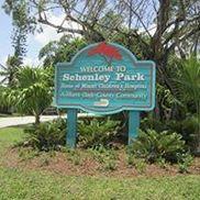 Keller Williams Coral Gables - Coconut Grove, Coral Gables FL