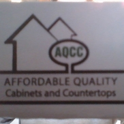 Affordable Quality Cabinets And Countertops, Benicia CA