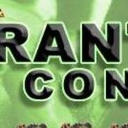 Guaranteed Pest Control Service Co., Beaverton OR