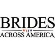 Brides Across America, Georgetown MA
