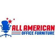 all american office furniture - fort myers, fl - alignable