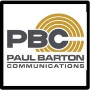 Paul Barton Communications LLC, Avondale AZ
