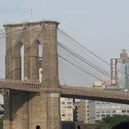 Suffolk Concrete & Masonry, Inc., Nesconset NY