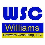 Williams Software Consulting, LLC, Waterford MI