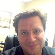 Jeffery J. Kelly, Financial Advisor, Getzville NY