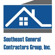 Southeast General Contractors Group, Port St Lucie FL