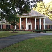 Savannah Plantation Personal Care Homes, Sugar Hill GA