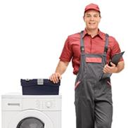 Appliance Repair Pros of Danbury, Danbury CT