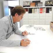 SottoStudios/LA   Experiential Design & Brand, Los Angeles CA