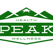 Peak Health & Wellness, Centennial CO