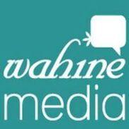 Wahine Media, Honolulu HI