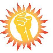 Sun First Solar, San Rafael CA