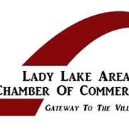 Lady Lake Area Chamber Of Commerce, Lady Lake FL