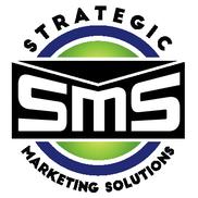 Strategic Marketing Solutions LLC, Medford OR