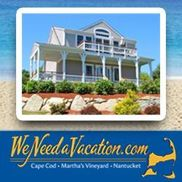 WeNeedaVacation.com, BREWSTER MA
