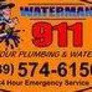 Waterman911, Cape Coral FL