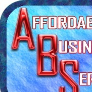 Affordable Business Services, Zephyr Cove NV