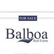 Balboa Real Estate, Irvine CA