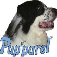 Pup'parel, Somerset KY