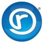 Rand Internet Marketing, Fort Lauderdale FL
