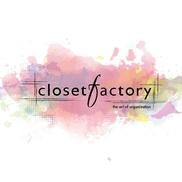 Closet Factory Denver Colorado