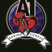 A1Boxing Fitness, Aurora CO