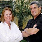 Ellen Shapiro Real Estate, Marco Island FL