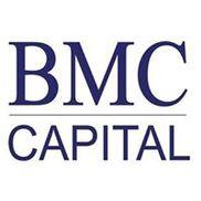 BMC Capital, LP, Dallas TX