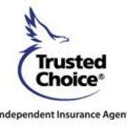 Sunset Insurance, Albuquerque NM