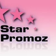 Star Promoz, Brightwaters NY