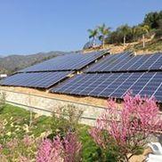 Solar Solutions 4 U, Inc, South El Monte CA