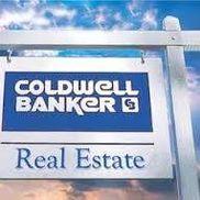 Coldwell Banker Real Estate, Fort Lauderdale FL