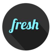Fresh, Salem MA