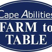 1383575177 farm to table logo comp