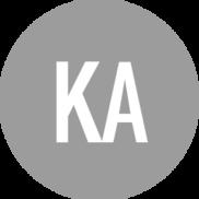 KSA Property Solutions, Bartlett TN