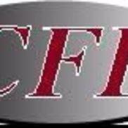Cutlip Financial Insurance, Spring Hill FL