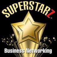 SuperStarz Business Network, Huntington Beach CA